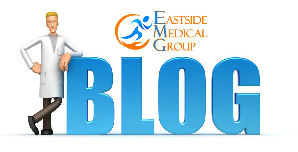 emg blog