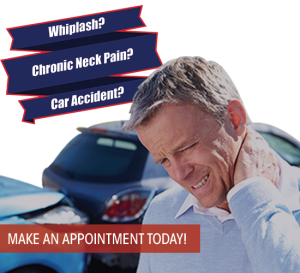 Eastside Medical Group whiplash car accident treatment injury care best in Cleveland